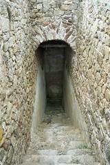 Sagunto 12 (JosSoria) Tags: espaa valencia spain ruins romano ruinas castillo romans sagunto jossoria