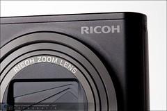 Ricoh_CX1-230509140521
