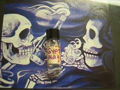 gypsy magic 2ml 2 (Biggs Closet) Tags: flowers trees sleeping man green halloween nature girl beauty sunglasses festival forest scarf woodland pumpkin vegan bottle gnome bath perfume heart natural little lia shaped body zombie brian magic gothic goth mother meadows cologne kisses pixie queen francesca burning fairy pony fantasy goblin vegetarian faery oil mysterious hippie faire scarborough block etsy boho tori gypsy amos graceful renaissance bohemian godmother quirky voodoo faerie champa fragrance steampunk froud nag patchouli my
