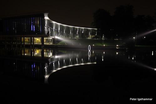 nattphotowalk 056
