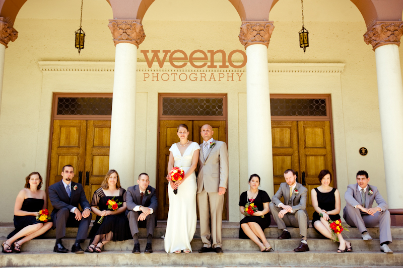 Wedding (13 of 16)