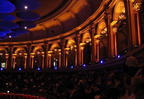 Royal Albert Hall_24