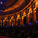 Royal Albert Hall_1