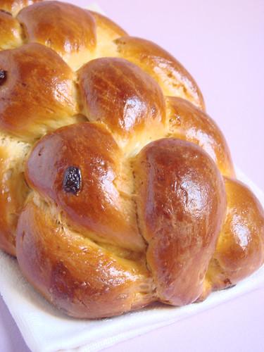 milk loaf 1