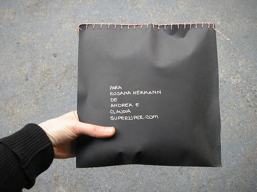 embalagem-preta