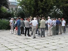 IMG_0505 (apheni) Tags: sarajevo bosnia hercegovina bosna