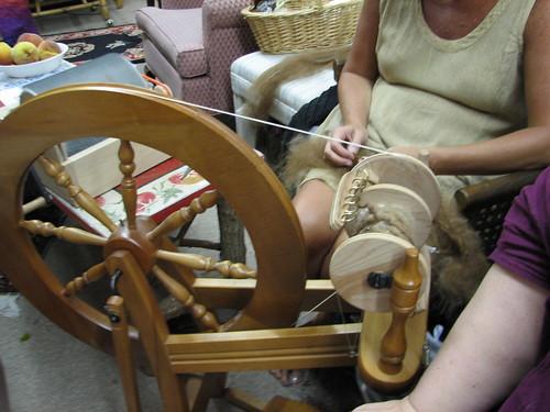 picasso moon yarn shop
