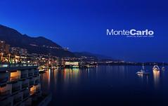 monte carlo ([ DHAHI ALALI ]) Tags: