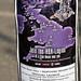 Belfast City - Join The HRH Legion