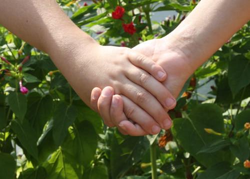June3--hands