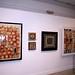 Zener Schon Contemporary Art Gallery: Breaking Boundaries Group Exhibition | Photos © Dig In Magazine/Cindy Maram