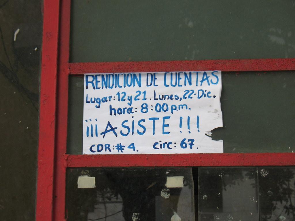 Cuba: fotos del acontecer diario - Página 6 3281869943_0448dc1e4e_b
