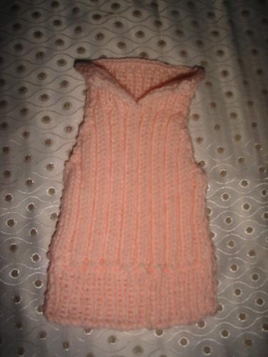 knitting 030
