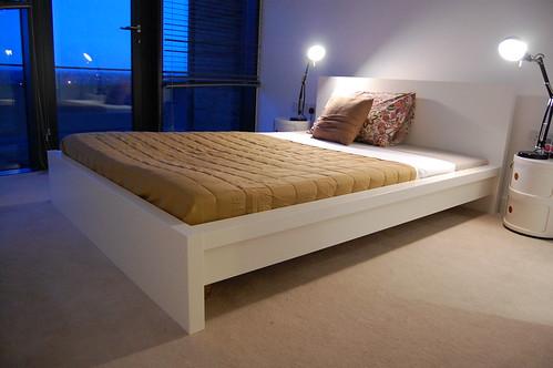 28 interior designer manchester related keywords amp sugges