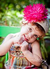 Cheesy Mcgee. ({amanda}) Tags: girl cheese kid toddler mykid cheesey 2years twoyears amandakeeysphotography curlyqhairbow