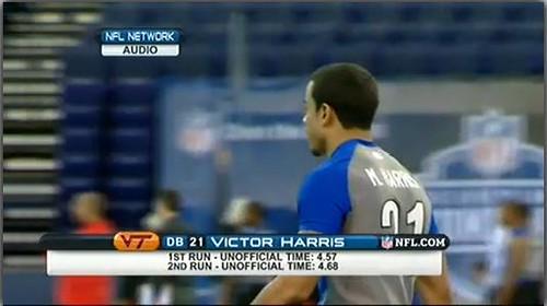 V. Harris.JPG