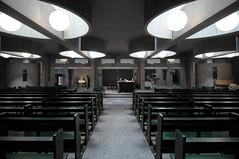 Pastoor-van-Ars-Kerk