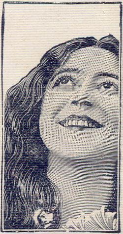 Ilustração Portugueza, No. 484, May 31 1915 - 1a