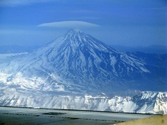 Damavand (Moustapha B) Tags: damavand  abigfave