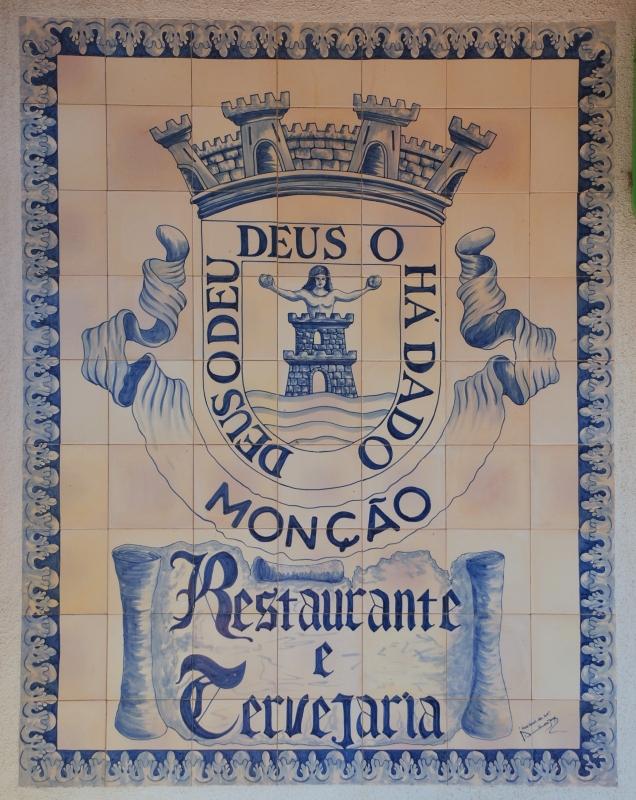 Monção 045