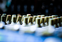 Soundgarage Recording Studio - Bohol, Philippines (Ryan Macalandag) Tags: music details bands recordingstudio ryanmacalandag roytutor soundgarage boholbandsblogspotcom bangbangdos boholrockmusic