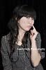 yancolor-4 (CandyLin.LY) Tags: fashionportrait candylinlythemeportrait