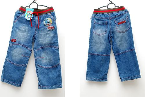 thomas jeans1