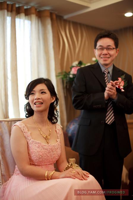 大青蛙婚攝-090314_0018