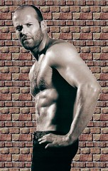 3361853268 cd467d720a m How Does Jason Statham Get in Shape? Learn How Below