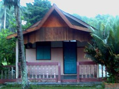 Air_Papan_09 (rhmn) Tags: hotel resort chalet mersing penginapan airpapan menginap