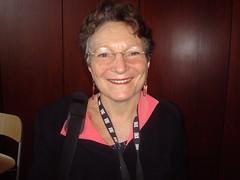 Katie Paine SXSWi