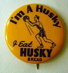 pin-huskybread-basketball