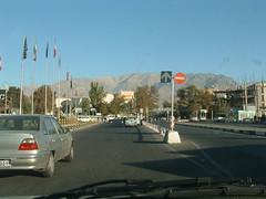 tehran_mountain