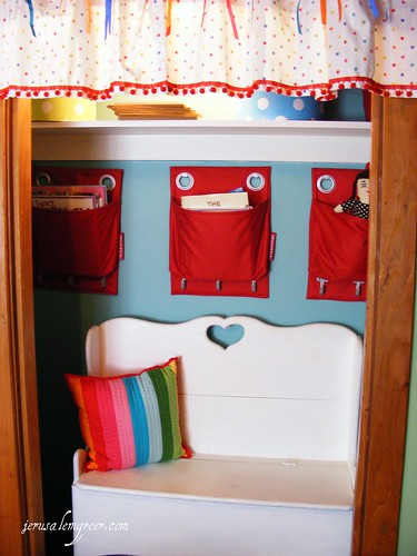 Children S And Kids Room Ideas Designs Inspiration: I Really Need Playroom Inspiration...