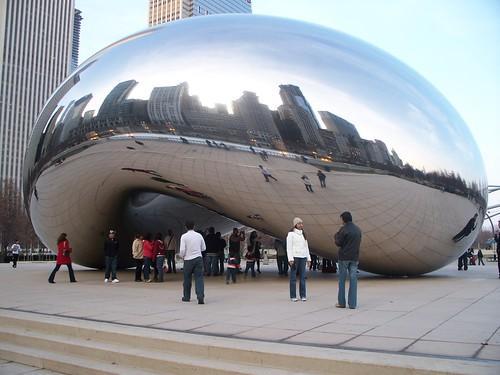3.22.2009 Chicago (96)