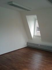 Unser Konferenzraum (ITABS GbR) Tags: office bro