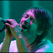 Canciones Imprescindibles 1.Creep.Radiohead disco Pablohoney.