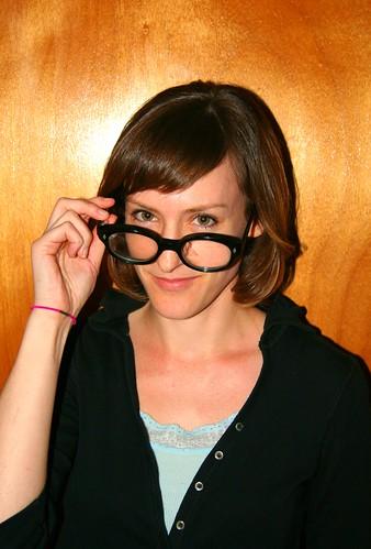 Amy Ryan