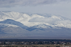 02172009can08018 (Magdelaine) Tags: snow sierranevada ridgecrest cerrocoso