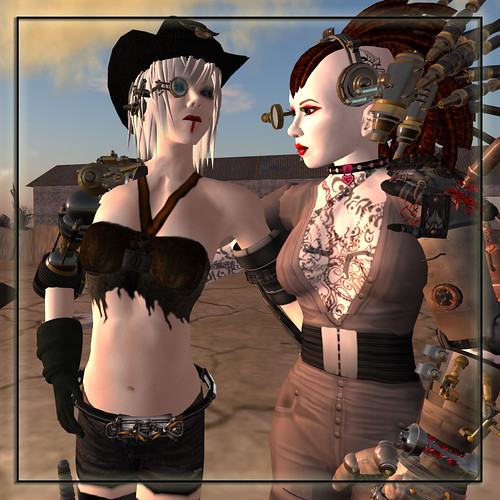 metalgirls02