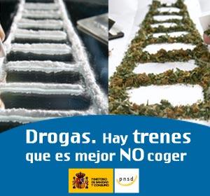 Campaña_Cocaina-06