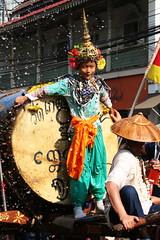 20080413_1815 Songkran 2008