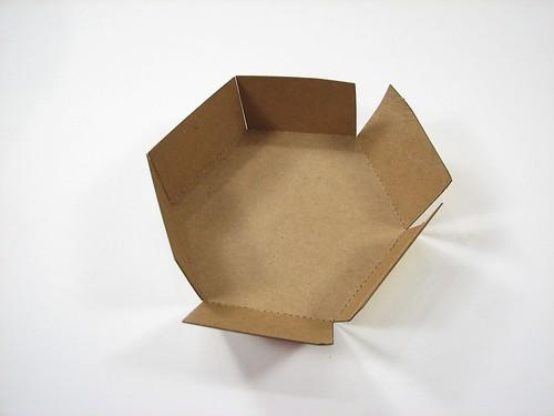 Hex Box08