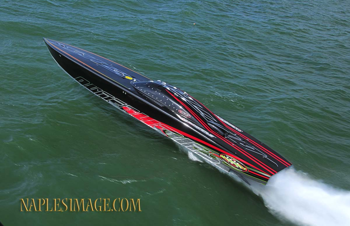 rc boat gas with 10338665 What Paint Scheme Go My Mystic C5000 Cat Print on 130488541794 further Sale 28585 furthermore 10338665 What Paint Scheme Go My Mystic C5000 Cat Print likewise 380137 also 256593 Boat Wrap Gelcoat Paint.