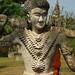 Buddha Park_2