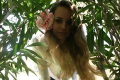 IMG_4479 (abhurleygurley) Tags: lindsay naturallightportrait