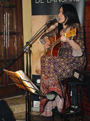 3 Aprilie 2009 » Lansare (2009) Alina MANOLE - Luna pătrată