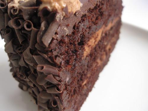 04-10 chocolate cake