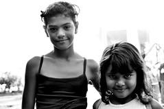 No nada ... (JAIRO BD) Tags: girls brazil brasil nikon downtown sopaulo centro sampa meninas centro d90 flavita fernandodelfini semescolas sememail semestudo semporranenhuma