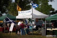 Clan MacNeil Booth